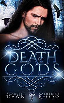 death of gods.jpg