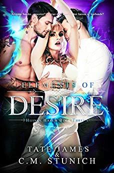 Elements of Desire.jpg