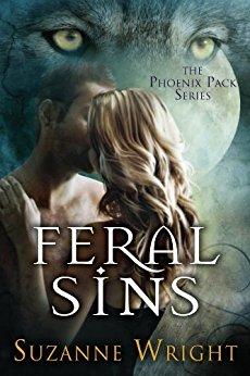 Feral Sins