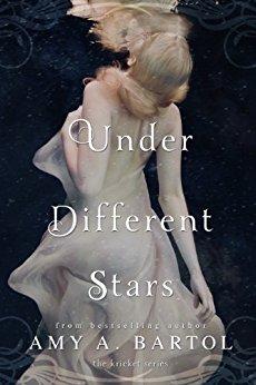 Under Different Stars.jpg