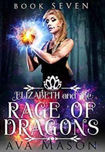 Elizabeth book 7.jpg