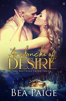 Avalanche of Desire.jpg