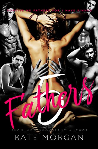 five fathers.jpg