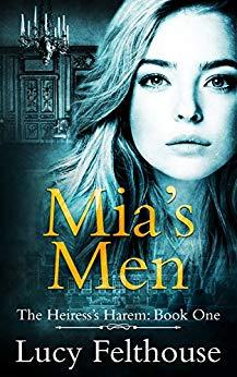Mia's Men.jpg
