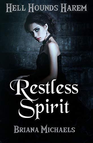 Restless Spirit.jpg
