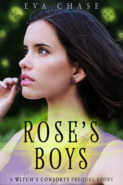 rose's boys.jpg