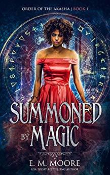 summoned by magic.jpg