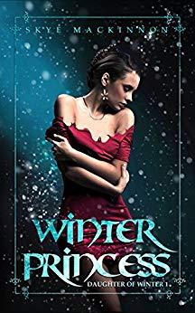 Winter Princess.jpg