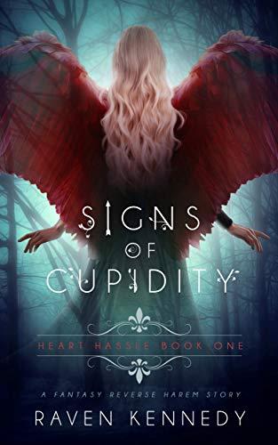 Signs of Cupidity.jpg