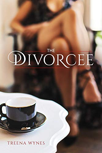 the divorcee.jpg