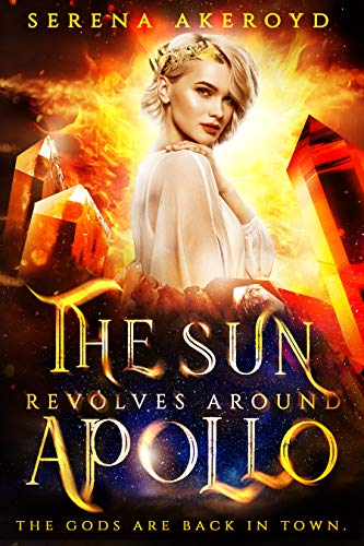 Julia Swoons – Book Reviews  Romance  Reverse Harem  General